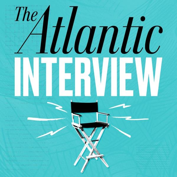 The Atlantic Interview