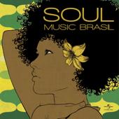 Oba, Lá Vem Ela (feat. Trio Mocotó)