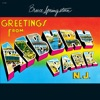 Greetings from Asbury Park, N.J., Bruce Springsteen