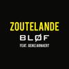 Zoutelande feat Geike Arnaert - BLØF mp3