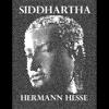 Hermann Hesse - Siddhartha (Unabridged)  artwork