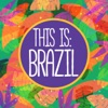 This Is: Brazil