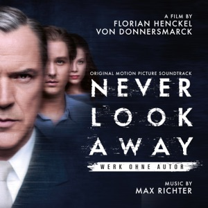 Never Look Away (Original Motion Picture Soundtrack) Mp3 Download