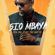 Sio Mbaya (feat. The Mafik) - Ben Pol