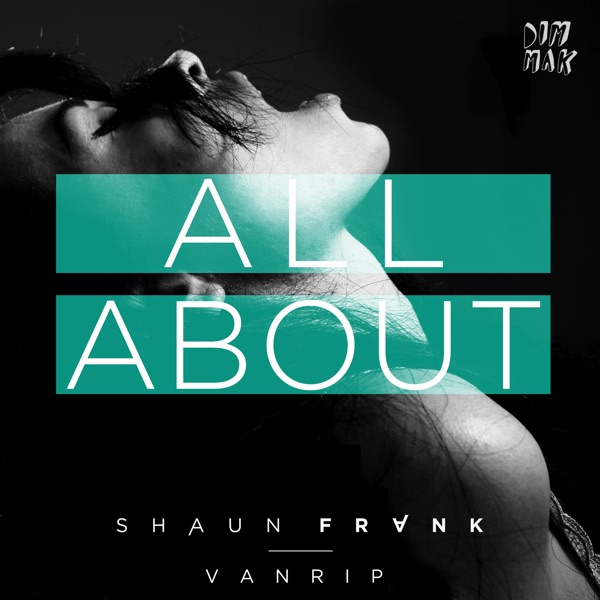 All About - Single