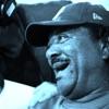 Smokestack Lightnin' (feat. Boo Boo Davis) - Single