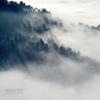 Voices - Melokind mp3
