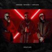 Véletlen (feat. Herceg & Hrflow)