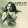 Midwestern Hell - Cari Ray & The Shaky Legs