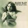 House Keys - Cari Ray & The Shaky Legs