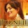 Jugni Ji (feat. Kapil Jangir) - Durga Jasraj & Kapil Jangir