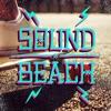 Soundbeach - Dale Play