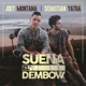 Joey Montana & Sebastian Yatra