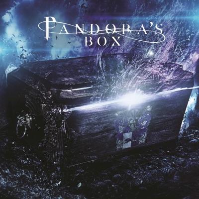 Pandora's Box - Tal