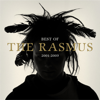 The Rasmus - In the Shadows illustration