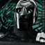 ZAYN - Sour Diesel MP3