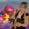 Armed and Dangerous Juice WRLD