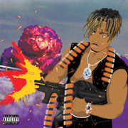 Armed and Dangerous - Juice WRLD - Juice WRLD