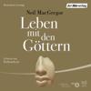 Neil MacGregor - Leben mit den Göttern  artwork