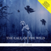 Jack London - The Call of the Wild  artwork