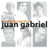 Juan Gabriel - Ya lo se que te vas
