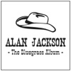 The Bluegrass Album, Alan Jackson