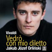[Download] Il Giustino, RV 717, Act 1: