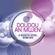 Doudou an mwen (feat. Rutshelle & Antonny Drew) - DJ Jackson