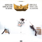 The Hellacopters - (I'm a) Stealer