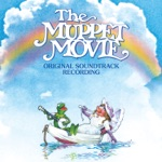 Fozzie & Kermit - Movin' Right Along