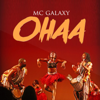 Ohaa - MC Galaxy