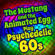 The Mustang & The Animated Egg - The Mustang and the Animated Egg Play Psychedelic 60s