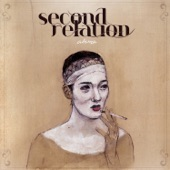 Second Relation - Frightening Silhouettes