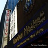 How Wonderful You Are (The Larry Peace Mix) - Single