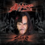 Appice - Bros in Drums