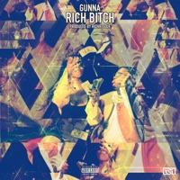 Rich Bitch - Single Mp3 Download