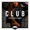 Club Sensations, Vol. 2