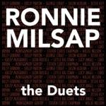 Ronnie Milsap - Smokey Mountain Rain (feat. Dolly Parton)