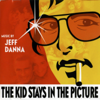 Love Theme From the Godfather (bonus track) [Performed by Slash] - Various Artists & Jeff Danna