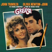 Nu:Deee-Lite - Groove Is In The Heart Straks:John Travolta & Olivia Newton-John - You're The One That I Want