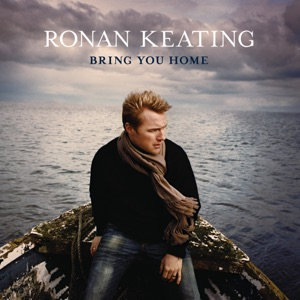 Ronan Keating - This I Promise You - Line Dance Music