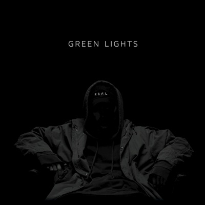Green Lights - NF song