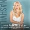 Clare Bowen As Scarlett O'Connor, Season 1 (feat. Clare Bowen), Nashville Cast
