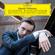 Daniil Trifonov - Fantaisie-Impromptu in C-Sharp Minor, Op. 66