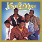 New Edition - Cool It Now (Original Extended Mix)