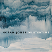 Wintertime Norah Jones