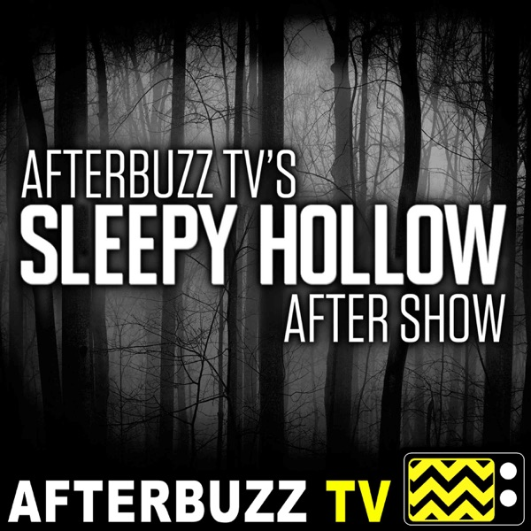 Sleepy Hollow Reviews and After Show