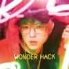 8. WONDER HACK - Shuta Sueyoshi