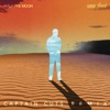 One Foot (The Captain Cuts Remix) - Single, WALK THE MOON