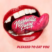 Nashville Pussy - We Want a War